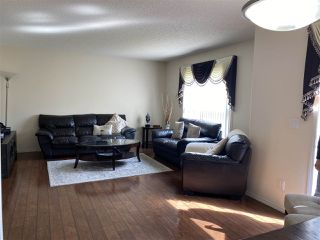 Photo 12: 3127 25 Avenue in Edmonton: Zone 30 House for sale : MLS®# E4196171