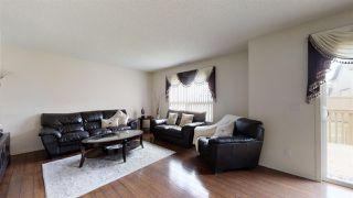 Photo 43: 3127 25 Avenue in Edmonton: Zone 30 House for sale : MLS®# E4196171