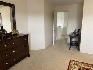 Photo 28: 3127 25 Avenue in Edmonton: Zone 30 House for sale : MLS®# E4196171
