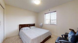 Photo 30: 3127 25 Avenue in Edmonton: Zone 30 House for sale : MLS®# E4196171
