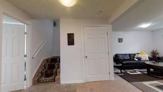 Photo 38: 3127 25 Avenue in Edmonton: Zone 30 House for sale : MLS®# E4196171