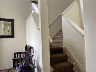 Photo 16: 3127 25 Avenue in Edmonton: Zone 30 House for sale : MLS®# E4196171
