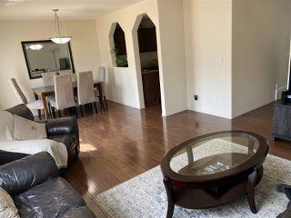 Photo 13: 3127 25 Avenue in Edmonton: Zone 30 House for sale : MLS®# E4196171