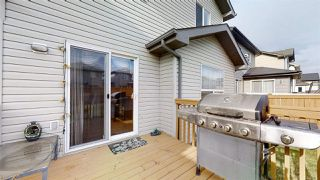 Photo 40: 3127 25 Avenue in Edmonton: Zone 30 House for sale : MLS®# E4196171