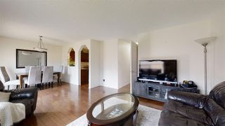 Photo 46: 3127 25 Avenue in Edmonton: Zone 30 House for sale : MLS®# E4196171