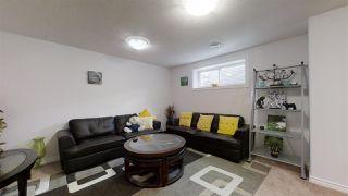 Photo 34: 3127 25 Avenue in Edmonton: Zone 30 House for sale : MLS®# E4196171
