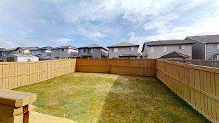 Photo 39: 3127 25 Avenue in Edmonton: Zone 30 House for sale : MLS®# E4196171