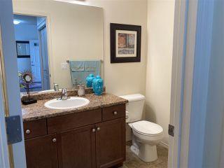 Photo 8: 3127 25 Avenue in Edmonton: Zone 30 House for sale : MLS®# E4196171