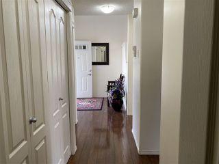 Photo 7: 3127 25 Avenue in Edmonton: Zone 30 House for sale : MLS®# E4196171