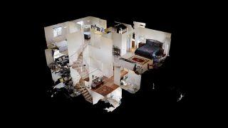 Photo 47: 3127 25 Avenue in Edmonton: Zone 30 House for sale : MLS®# E4196171