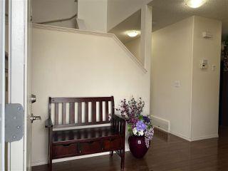 Photo 4: 3127 25 Avenue in Edmonton: Zone 30 House for sale : MLS®# E4196171