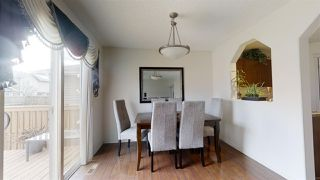 Photo 44: 3127 25 Avenue in Edmonton: Zone 30 House for sale : MLS®# E4196171