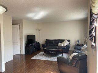 Photo 15: 3127 25 Avenue in Edmonton: Zone 30 House for sale : MLS®# E4196171