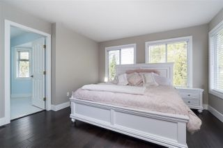 Photo 20: 30817 E OSPREY Drive in Abbotsford: Abbotsford West House for sale : MLS®# R2456820