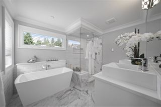 Photo 29: 12765 15 Avenue in Surrey: Crescent Bch Ocean Pk. House for sale (South Surrey White Rock)  : MLS®# R2456760