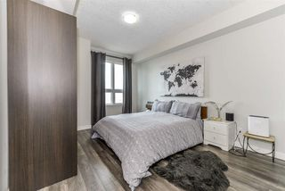 Photo 21: 1806 9939 109 Street in Edmonton: Zone 12 Condo for sale : MLS®# E4199015
