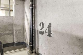 Photo 27: 1806 9939 109 Street in Edmonton: Zone 12 Condo for sale : MLS®# E4199015