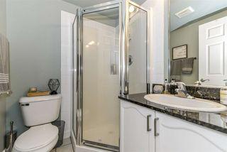 Photo 19: 1806 9939 109 Street in Edmonton: Zone 12 Condo for sale : MLS®# E4199015