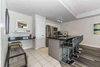 Photo 4: 1806 9939 109 Street in Edmonton: Zone 12 Condo for sale : MLS®# E4199015