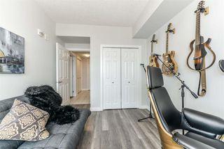Photo 18: 1806 9939 109 Street in Edmonton: Zone 12 Condo for sale : MLS®# E4199015