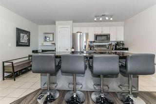 Photo 5: 1806 9939 109 Street in Edmonton: Zone 12 Condo for sale : MLS®# E4199015