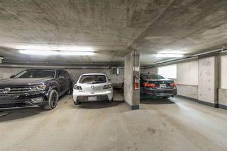 Photo 25: 1806 9939 109 Street in Edmonton: Zone 12 Condo for sale : MLS®# E4199015
