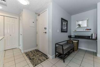 Photo 3: 1806 9939 109 Street in Edmonton: Zone 12 Condo for sale : MLS®# E4199015