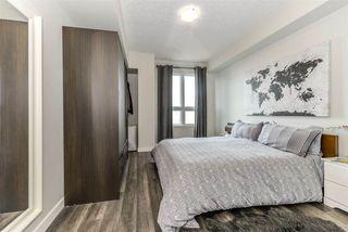 Photo 22: 1806 9939 109 Street in Edmonton: Zone 12 Condo for sale : MLS®# E4199015