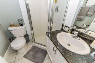 Photo 20: 1806 9939 109 Street in Edmonton: Zone 12 Condo for sale : MLS®# E4199015
