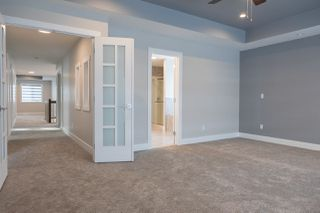 Photo 26: 4403 triomphe Gate: Beaumont House for sale : MLS®# E4199504
