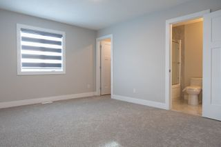 Photo 22: 4403 triomphe Gate: Beaumont House for sale : MLS®# E4199504