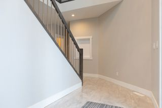 Photo 3: 4403 triomphe Gate: Beaumont House for sale : MLS®# E4199504