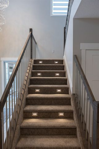 Photo 19: 4403 triomphe Gate: Beaumont House for sale : MLS®# E4199504
