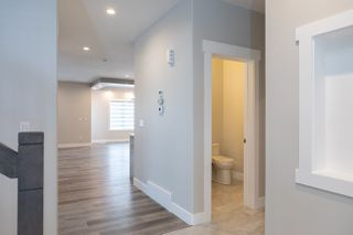 Photo 6: 4403 triomphe Gate: Beaumont House for sale : MLS®# E4199504