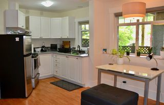 "Photo 33: 815 W 23RD Avenue in Vancouver: Cambie House for sale in ""DOUGLAS PARK"" (Vancouver West)  : MLS®# R2461541"