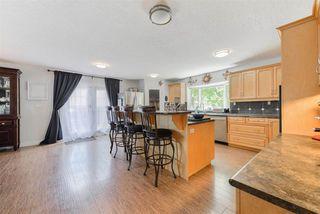 Photo 16: 12824 121 Avenue in Edmonton: Zone 04 House for sale : MLS®# E4202157