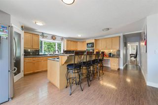 Photo 13: 12824 121 Avenue in Edmonton: Zone 04 House for sale : MLS®# E4202157