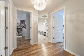 Photo 23: 12824 121 Avenue in Edmonton: Zone 04 House for sale : MLS®# E4202157