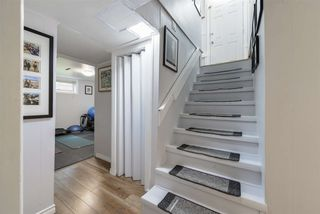 Photo 30: 12824 121 Avenue in Edmonton: Zone 04 House for sale : MLS®# E4202157
