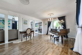 Photo 12: 12824 121 Avenue in Edmonton: Zone 04 House for sale : MLS®# E4202157