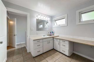Photo 20: 12824 121 Avenue in Edmonton: Zone 04 House for sale : MLS®# E4202157