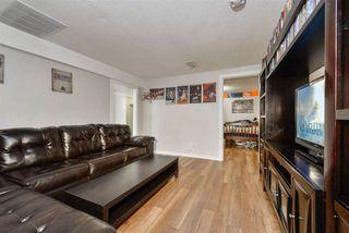 Photo 37: 12824 121 Avenue in Edmonton: Zone 04 House for sale : MLS®# E4202157