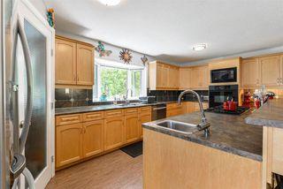 Photo 14: 12824 121 Avenue in Edmonton: Zone 04 House for sale : MLS®# E4202157