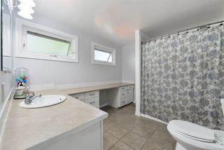 Photo 19: 12824 121 Avenue in Edmonton: Zone 04 House for sale : MLS®# E4202157