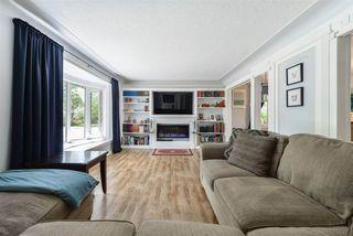 Photo 8: 12824 121 Avenue in Edmonton: Zone 04 House for sale : MLS®# E4202157