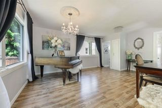 Photo 10: 12824 121 Avenue in Edmonton: Zone 04 House for sale : MLS®# E4202157
