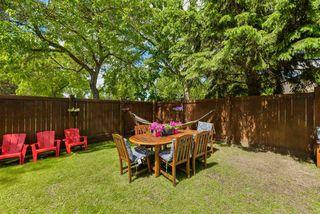 Photo 4: 12824 121 Avenue in Edmonton: Zone 04 House for sale : MLS®# E4202157