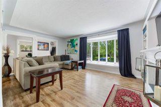 Photo 7: 12824 121 Avenue in Edmonton: Zone 04 House for sale : MLS®# E4202157