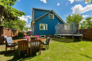 Photo 44: 12824 121 Avenue in Edmonton: Zone 04 House for sale : MLS®# E4202157