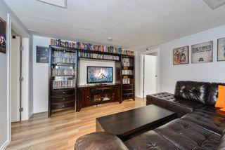 Photo 35: 12824 121 Avenue in Edmonton: Zone 04 House for sale : MLS®# E4202157